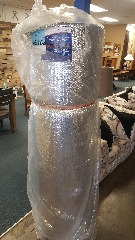 Radiant Insulation Roll