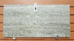 Gray Wave Tile