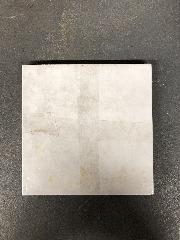 Ceramic Tile 13\u201dx13\