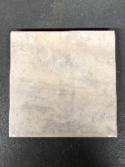 Ceramic Tile 13\u201dx13\u201d