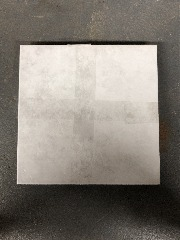 Ceramic Tile 13\u201dx13\u201d