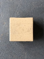 Ceramic Tile 4\u201dx4\u201d