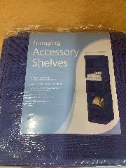 accessory shelve