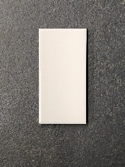 Ceramic Wall Tile 3\u201dx6\u201d