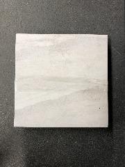 Porcelain Tile 12\u201d x 12\u201d