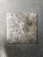 Ceramic Tile 12\u201dx12\u201d