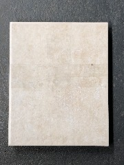 Ceramic Tile 8\u201dx10\u201d