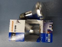 Sylvania Indoor 30w Flood Bulbs