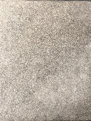 Ceramic Tile 18\