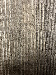 Fibercore Modular Carpet Tiles 54 SQ FT