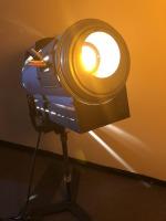 REDUCED: Altspot stage\/studio spotlight (Follow Spot)