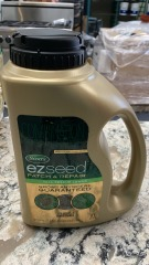 NEW Scotts EZSeed Patch & Repair Tall Fescue Lawns 3.75lbs