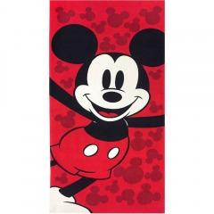 Disney Beach Towel (Mickey Mouse)