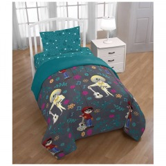 Disney 3-Piece Bed in a Bag (Coco)