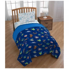 Disney 3-Piece Bed in a Bag (Toy Story)