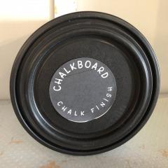 Chalk Paint - Chalkboard Quart