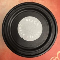 Chalk Paint - Peace Quart