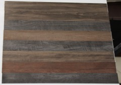 Wall Planks - Assorted