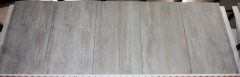 18x36 Loft Ivory Tile