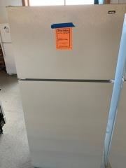 Hot Point Refrigerator item 202