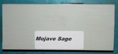 Visions Paint - Mojave Sage - Eggshell (5gal)