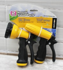 2-Pack Nozzle Value Pack