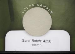 GreenSheen - Sand - 1 Gallon