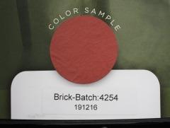 GreenSheen - Brick - 1 Gallon