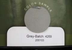 GreenSheen - Grey - 1 Gallon