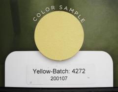 GreenSheen - Yellow - 1 Gallon