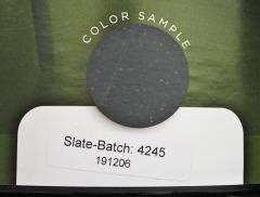 GreenSheen - Slate - 1 Gallon