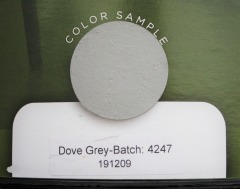 GreenSheen - Dove Grey - 5 Gallon