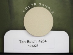 GreenSheen - Tan - 5 Gallon