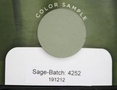 GreenSheen - Sage - 1 Gallon