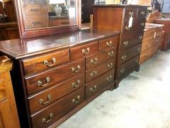 3-Piece Dresser Set