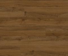 Rigid Core (Golden Oak)