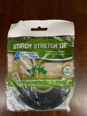 Sturdy stretch Tie