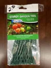 Sturdy Garden Ties
