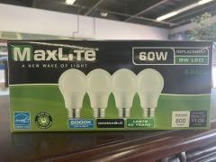 Maxlite LED Daylight Bulb