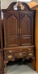 Armoire by Lexington Furniture