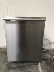 GENTLY USED Miele Dishwasher, Model #G2472SCVISF