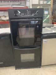 KitchenAid Superba Double Oven
