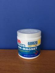 Odor Air-Magnet