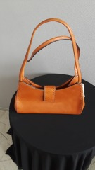 Fossil 1954 Hand Bag