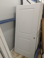 Exterior Door(PP)