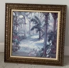 Cabana & Co. Painting