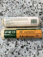 9 inch Roll Cover 1\/2 inch Medium