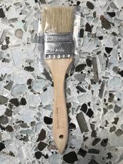 1 1\/2 inch Chip Brush