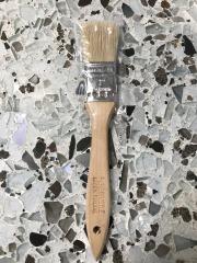 1 inch Chip Brush