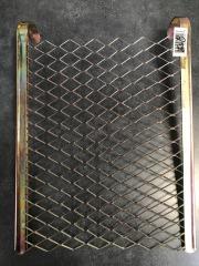 2 Gal. Bucket Grid 2 Side